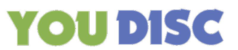 YouDisc.de